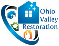 Ohio Valley Restoration Logo