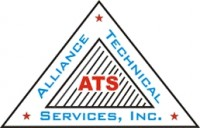 Alliance Technical Services, Inc. Logo