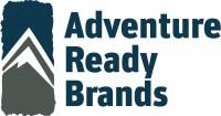 Adventure Ready Brands Logo