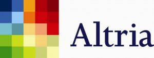Altria Group Distribution Co. Logo