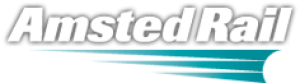 Amsted Rail Logo