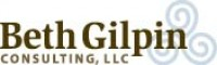 Beth Gilpin Consulting Logo