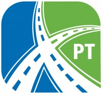 Pierce Transit Logo