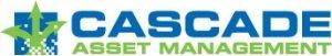 Cascade Asset Management Logo