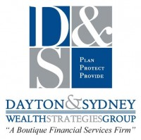 Dayton & Sydney Wealth Strategies Group Logo