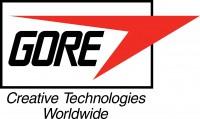 W. L. Gore Logo