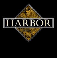 Harbor Distributing, LLC (Reyes Beer Division) Logo