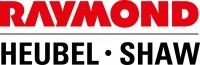 Heubel Material Handling Logo