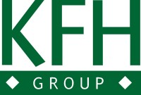 KFH Group, Inc. Logo