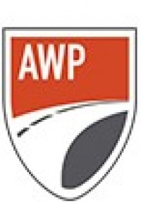 Area Wide Protective Logo
