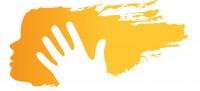 Marquis Studios Logo