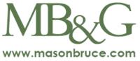 Mason, Bruce & Girard, Inc. Logo