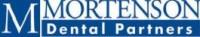 Mortenson Dental Partners Logo