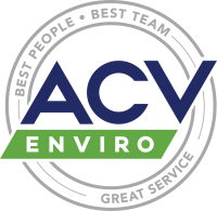 ACV Enviro Logo