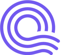 Quorum Analytics Logo