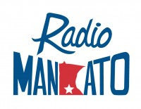Radio Mankato Logo