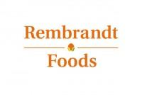 Rembrandt Foods Logo