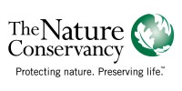 The Nature Conservancy, RI Chapter Logo