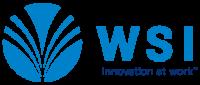 SevenStarHR Logo