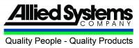 Allied Systems Company Logo