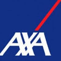 AXA Advisors, LLC Logo