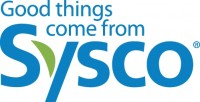 Sysco Boston Logo