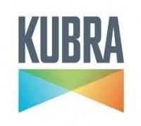 KUBRA Logo
