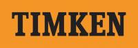 Timken Aerospace Logo