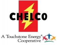CHELCO Logo