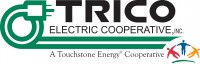 Trico Electric Cooperative Logo