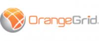 OrangeGrid, Inc Logo