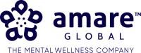 Amare Global Logo